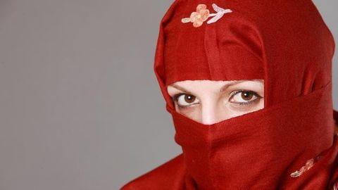 Fatwa to allow women to use triple-talaq