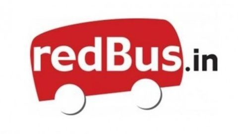 redBus rolls to the top