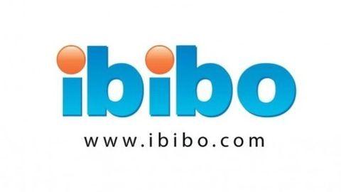 Deal Sealed: Ibibo acquires redBus