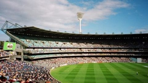 Rebel cricket league idea not worrying Indian administrators