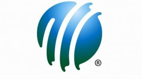 ICL make take ICC to the court