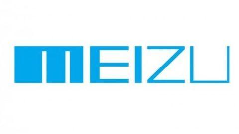 Meizu set to enter Indian mobile market today