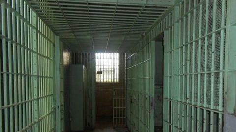 Wadi el-Natrun prison break
