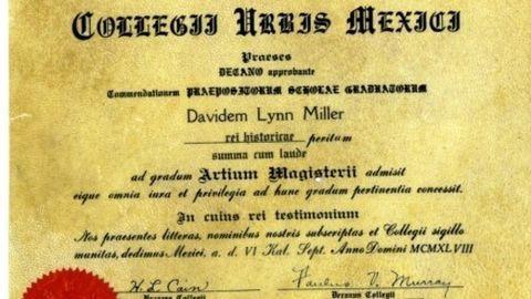 NYT accuses Pakistan-based Axact of giving fake diplomas