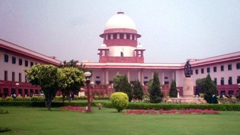 All coal allocation since 1993 'illegal': SC