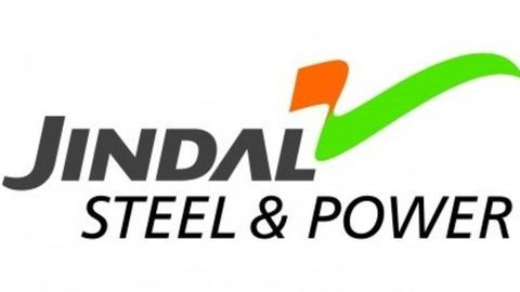 Fresh case against Jindal Steel