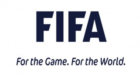 Two FIFA executives suspended