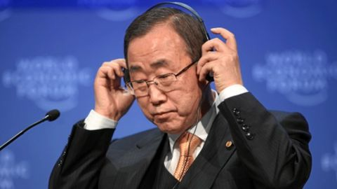 Ban Ki-Moon's critique of Myanmar,critique of Myanmar