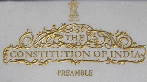 Rajya Sabha to pass the LBA again
