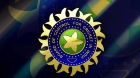 India to get a coach by June 6