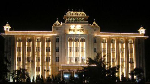 Rajasthan government bows down to Gujjar demand