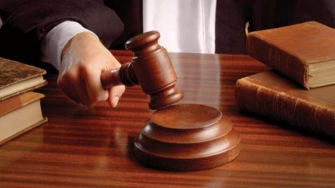 Rajasthan HC stays the reservation debate