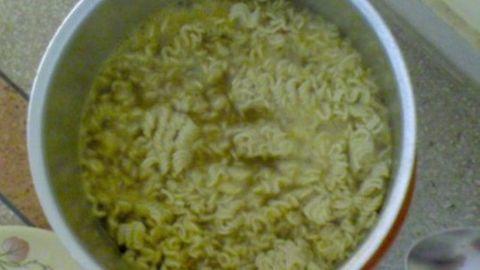 New twist in some Sri Lankan Maggi flavours