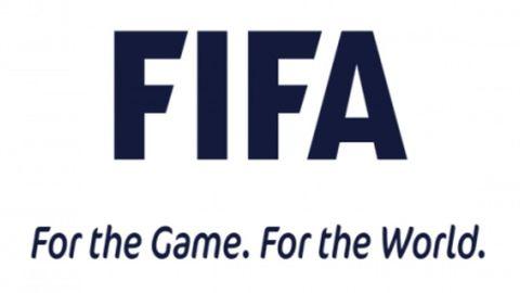 Blatter to run for President again