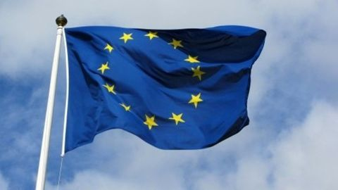 European Union offers the highest paternity leaves