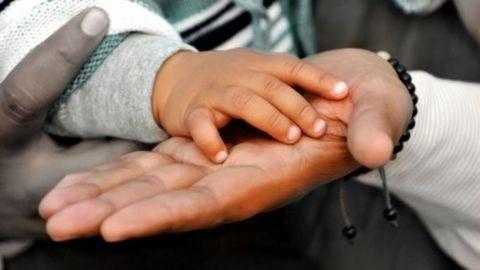 India and China's ungenerous attitude towards fathers