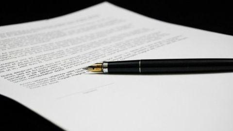 6-point formula signed between Andhra and Telangana
