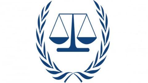 ICC halts investigation: Bashir celebrates