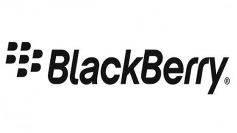 Blackberry sues Typo