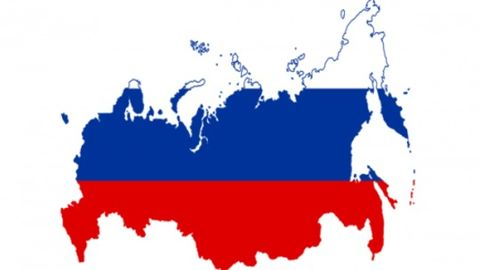 EU sanctions against Russia to go on