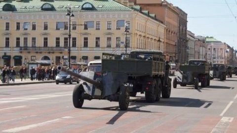 Separatists admit receiving Russian help