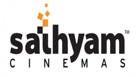 PVR set to acquire Sathyam Cinemas