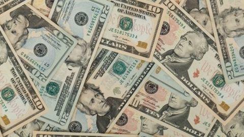 PVR to buy back stake in L Capital