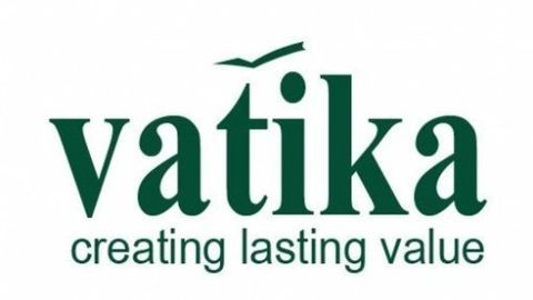 PVR and Vatika join hands to develop multiplexes