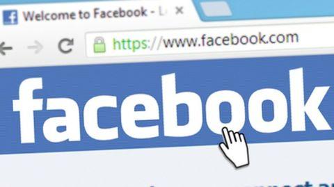 Facebook unveils Oculus Rift