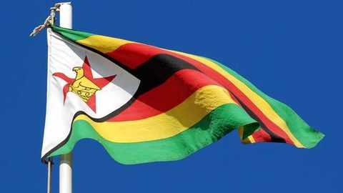 Zimbabwe announces currency trade-in for US dollars