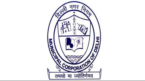 East Delhi MCD sanitation workers' call off strike