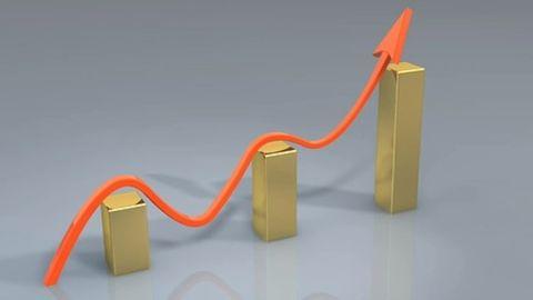 Dubsmash climbing up the popularity charts