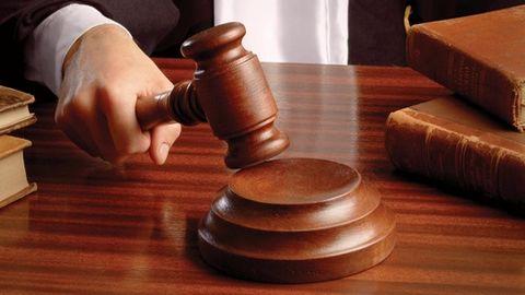 PIL seeks CBI probe in Jagendra Singh's case