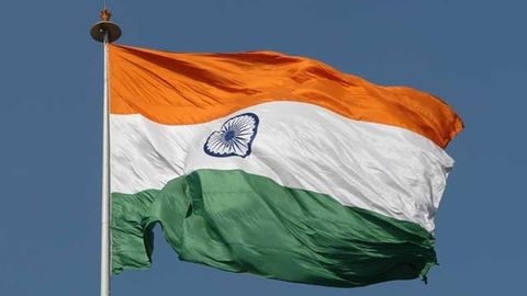 India in 2018 qualifiers