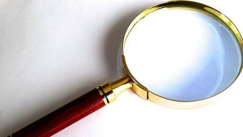 ACB wants to investigate Chhagan Bhujbal