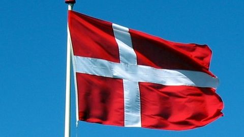 It's a win for opposition parties in Denmark