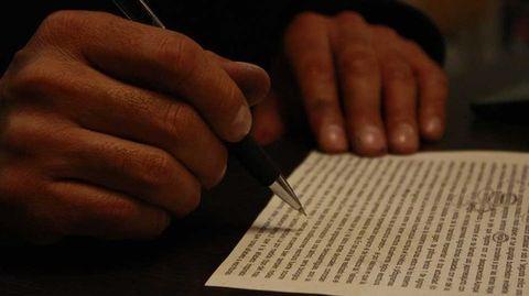 Kalanithi Maran writes to Arun Jaitley