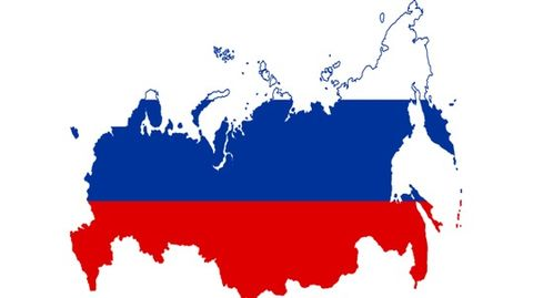 Micromax forays into Russia