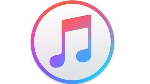 What will happen to iTunes now?