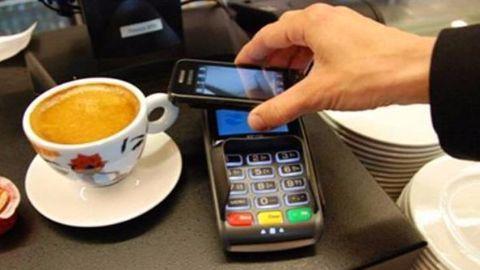 MasterCard ushers in Tokenization