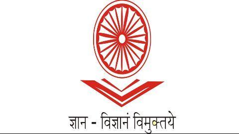 HRD ministry directs UGC probe in molestation case
