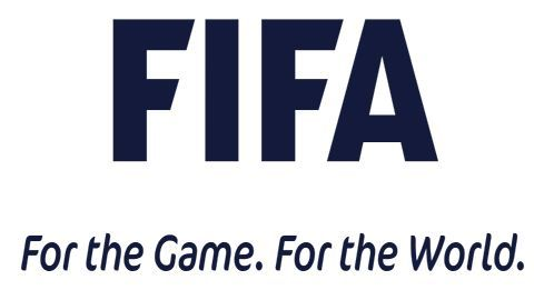 Things to know: FIFA Women's World Cup