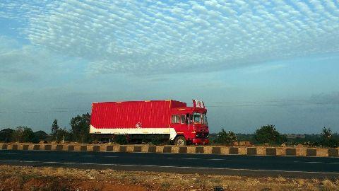Nestle to destroy 27,000 tonnes of Maggi