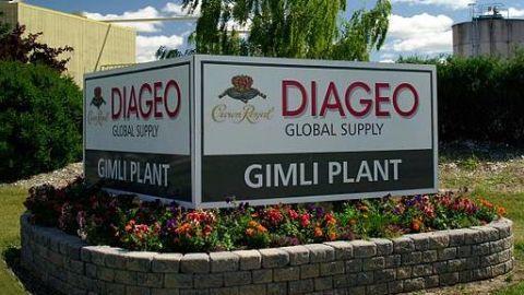 Diageo asks Mallya to quit as USL chairman