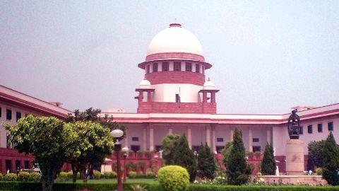 SC,supreme court