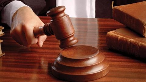 court,order,ordered