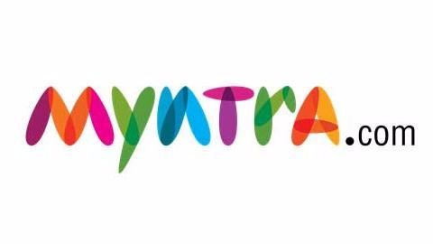 Myntra to go the app way