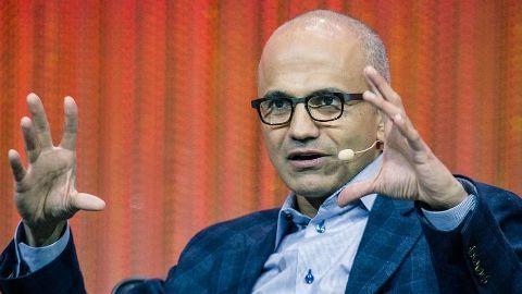 Microsoft to cut jobs at Nokia