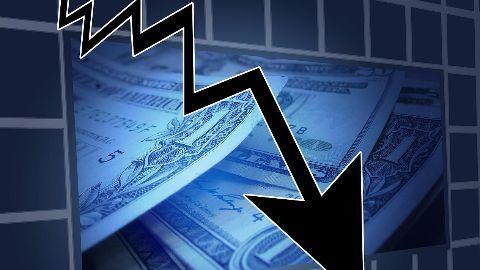 Implications of the halt on stocks