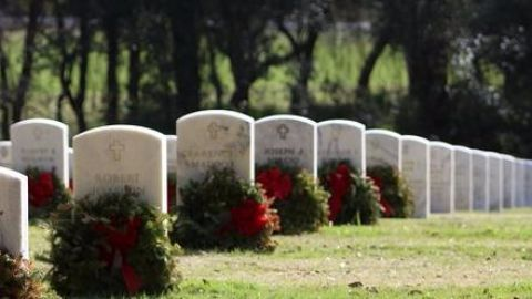 Reburials in secondary and tertiary gravesites